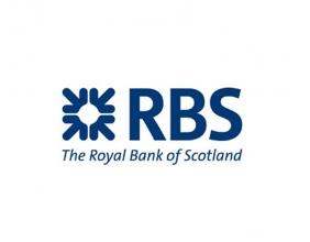苏格兰皇家银行集团