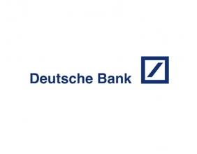 德意志银行集团