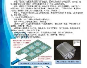 LED照明技术
