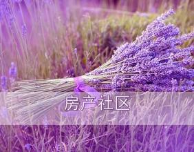 青龙居滨河花园项目